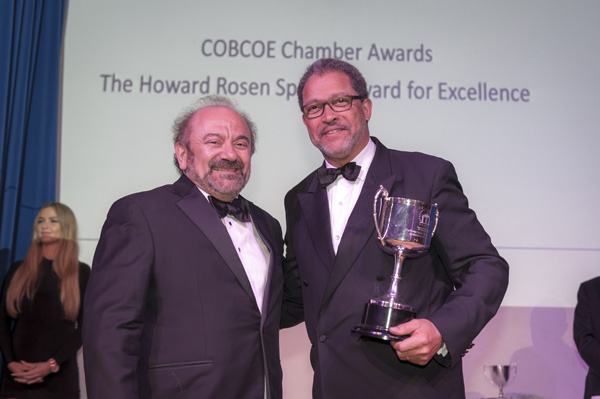 Howard_Rosen_Special_Award_2016